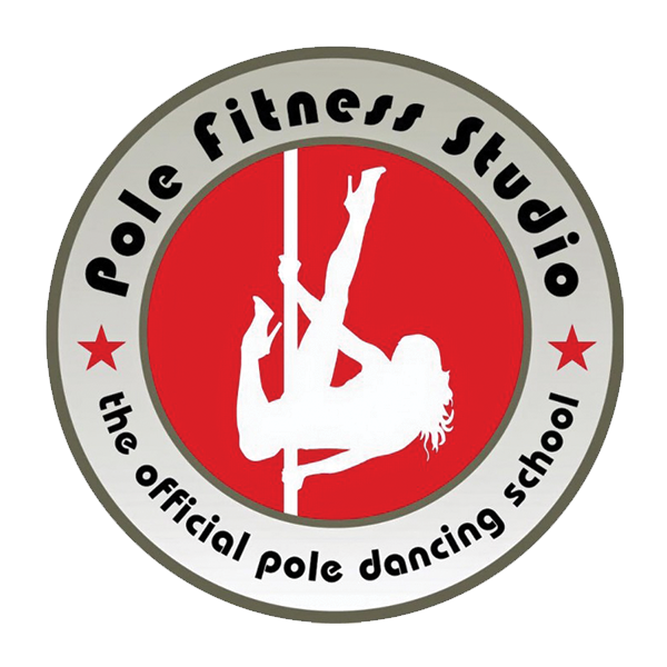 Pole Fitness Studio