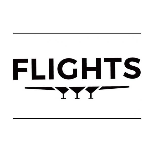 Flights Restaurant