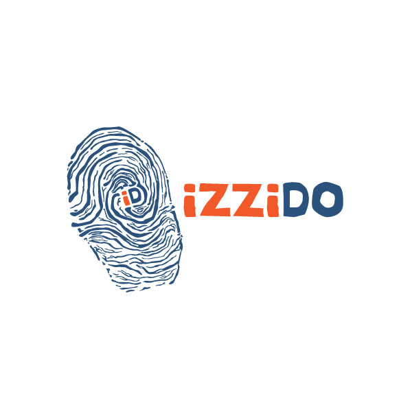 izziDo Marketing and Development